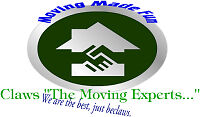 FLAT RATES Specials or Hourly Rate  289-260-8104