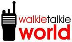 Walkie Talkie World UK