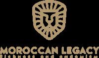 MoroccoLegacy