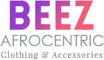Beez Afrocentric Clothing & Accs.