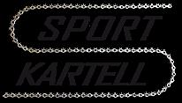 Sport-Kartell