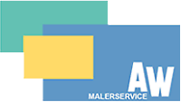 AW-Malerservice