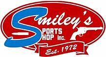 Smiley's Sports Shop