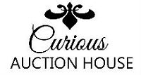 Auction and Estate Services