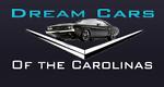 Dream Cars Of The Carolinas