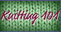 Knitting Lessons in Stouffville!