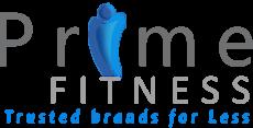 Prime Fitness Equipment AU