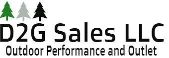 D2G Sales