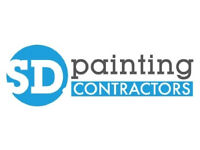 PAINTERS AND DECORATORS NEEDED URGENTLY in MANCHESTER – START TOMORROW
