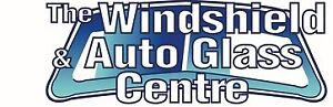 Windshield & Auto Glass and Stone Chip Repair.