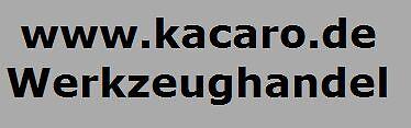 KaCARo-Shop
