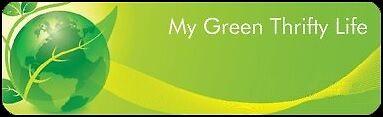 GreenThriftyLife