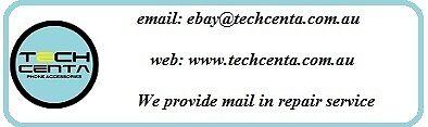 Tech Centa Online Australia