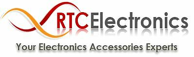 rtcelectronics2013