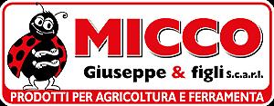 MICCO FERRAMENTA