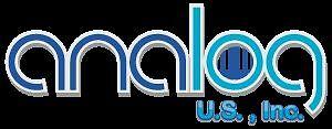 ANALOG U.S.INC