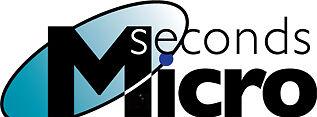 microsecondssales