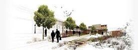 PART 1 Architect - Suburban studios
