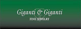gigantijewelry