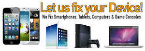 LCD REPLACEMENT OF IPHONES,SAMSUNG & OTHER BRANDS WITH ALL MODEL