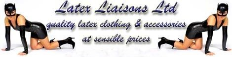 Latex Liaisons Ltd