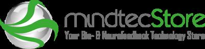 Mindtec Store Europe