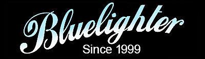 Bluelighter Since 1999