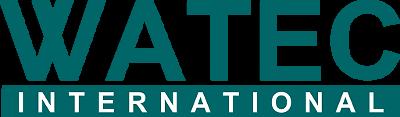 Watec International GmbH