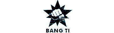 BangTi Survival