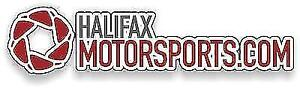 MOTORCYCLE OR ATV MAINTENANCE PACKAGES @ HALIFAX MOTORSPORTS