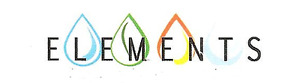 Elements Property Solutions