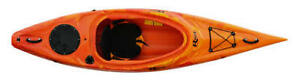 Riot Quest 10 Kayaks