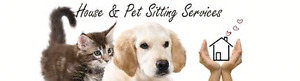 Reliable pet & home care