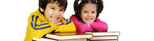 Qualified Tutor for grades 1-8 Windsor Region Ontario image 2