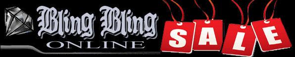 Bling-&-Buy-Sale