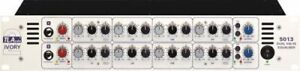TLA Ivory 5013 Stereo EQ for sale