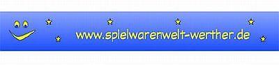 Spielwarenwelt-Werther/A.Nollmann