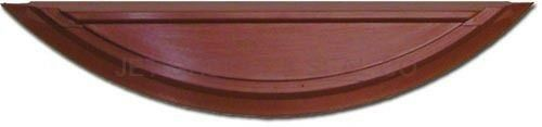Jet Gasket Brand Autoclave Dam Seal Gasket for Midmark M11 053-0904-00
