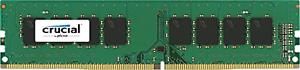Crucial 8gb RAM ddr4 2133mhz Franklin Gungahlin Area Preview