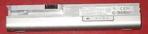 bateria-original-HP-Mini-Note-2133-2140-56Wh-IB63