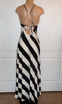 Nwot Venus Bold   Beautiful Maxi Size S