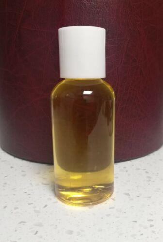 Truly Pure Oil Organic Moroccan Argan Oil, 100% Natural Argo