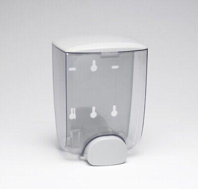 Commercial Hand Soap Dispenser Wall Mount Bulk Hand Care Dispenser 9263-1970