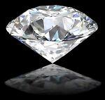 diamond8989