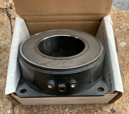 Warner Magnet PB-400 24 volt 5115-631-003  Magnet for Clutch or Brake EP Series