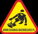 shamansnowboard