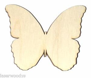 Emma-Butterfly-Unfinished-Flat-Wood-Shapes-Craft-Cut-Outs-EB1062-Variety-Sizes
