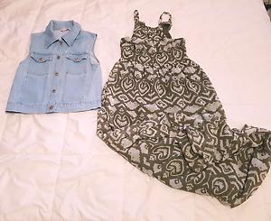 Women's size 8 clothing bundle Macquarie Fields Campbelltown Area Preview