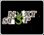 NEXTSTEP954