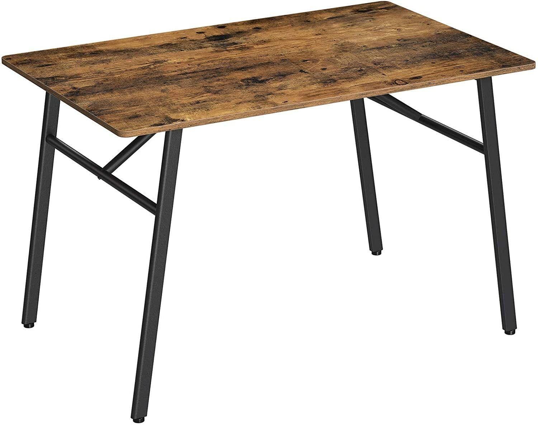 Gebraucht Esstisch,Schreibtisch,für 4 Personen,120x75x75 cm R2033630A+KDT076B01 1